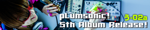 Plumsonic_m3