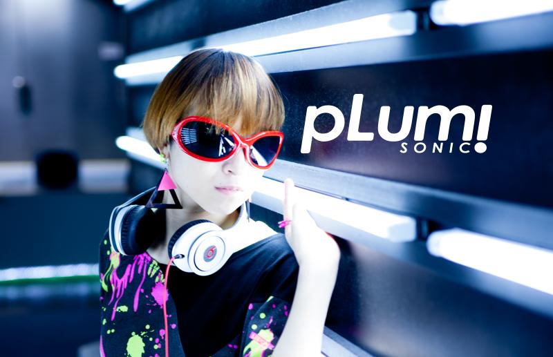 Sf03_plumsonic